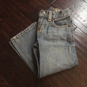 Polo jeans 3T